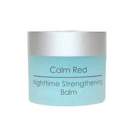Укрепляющий бальзам, 50 мл / NIGHTTIME STRENGTHENING BALM, 50 ml