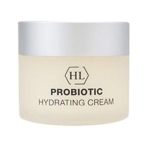 Увлажняющий крем, 50 мл / HYDRATING CREAM, 50 ml