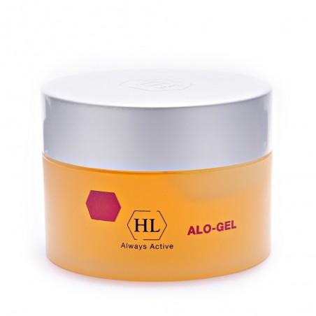 Гель алоэ, 250 мл / ALO-GEL, 250 ml