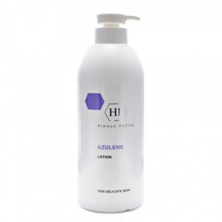 Лосьон для лица, 1000 мл / Azulen Lotion, 1000 ml