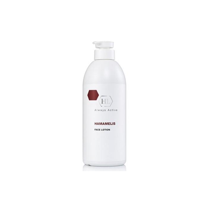 Лосьон для жирной кожи, 1000 мл / HAMAMELIS LOTION, 1000 ml
