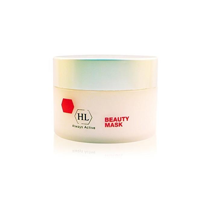 Маска красоты для всех типов кожи, 250 мл / BEAUTY MASK, 250 ml