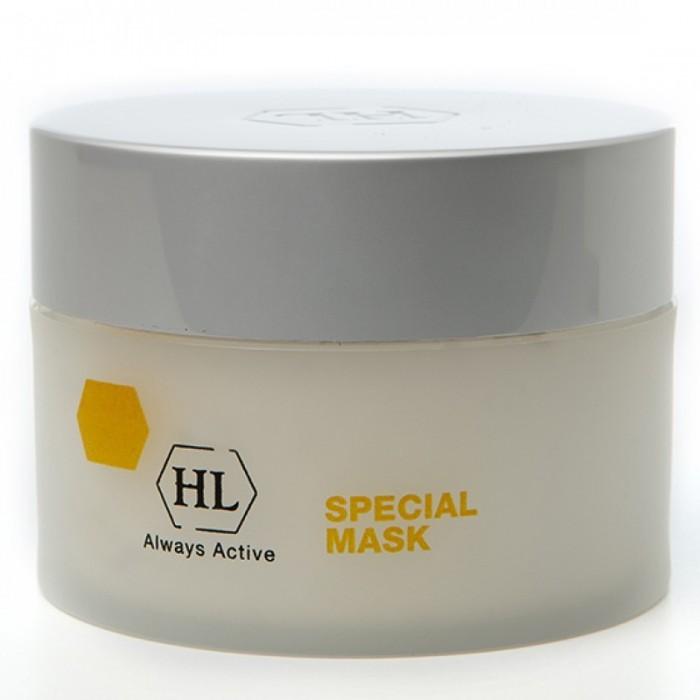 Специальная маска для жирной кожи, 250 мл / SPECIAL MASK, 250 ml