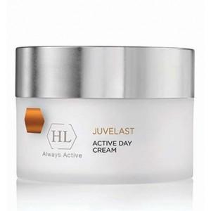Активный дневной крем, 250 мл / Active Day Cream, 250 ml