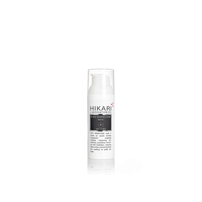 Маска для контура глаз, 30 мл / Eyes Perfection Mask, 30 ml