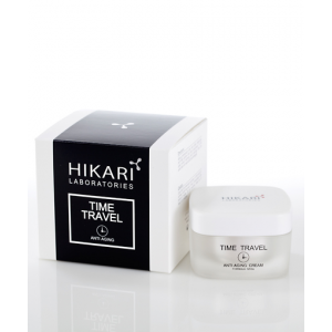 Антивозрастной крем,50мл/Time Travel cream,50ml