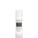 Интенсивный витаминный крем, 50 мл / Vit Infusion cream, 50 ml