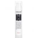 Увлажняющий крем с маслом ШИ усиленный, 100 мл / Radiance Forte Cream, 100 ml