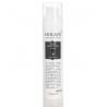 Дневной крем для жирного типа кожи, 100 мл / Deep Moisture cream SPF15 Mix-oily, 100 ml