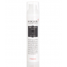 Антивозрастной крем, 100 мл / Time Travel cream, 100 ml