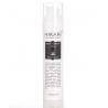 Ночной крем для жирной кожи, 100 мл / Night Expert cream for oily skin, 100 ml