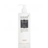 Очищающий крем тройного действия, 500 мл / TRIPLE-ACTION Cleanser, 500 ml