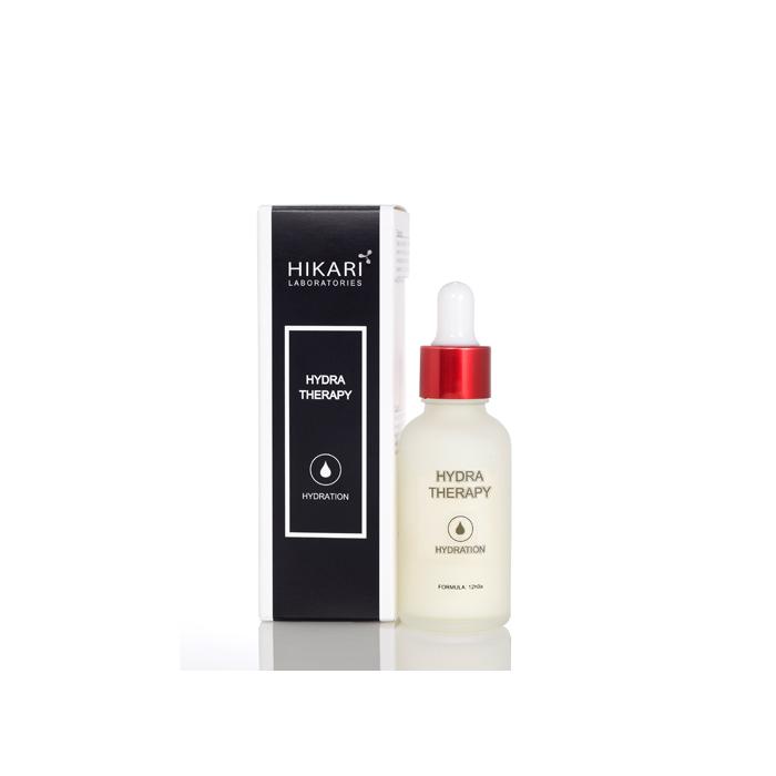 Интенсивная увлажняющая сыворотка, 30 мл / Hydra Therapy Serum, 30 ml