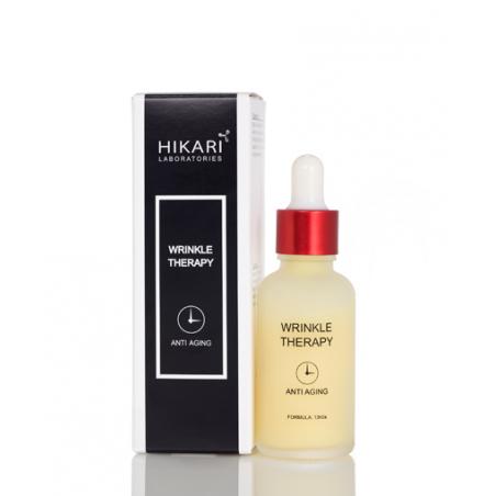 Сыворотка для коррекции морщин, 30 мл / Wrinkle Therapy Serum, 30 ml