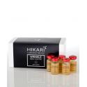 Мезококтейль для коррекции морщин, 5x8 мл / Meso-Cocktail  Wrinkle, 5x8 ml
