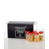 Мезококтейль для осветления и коррекции пигментных пятен, 5x8 мл / Meso-Cocktail Chroma, 5x8 ml