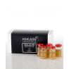 Антицеллюлитный мезококтейль, 5x8 мл / Meso-Cocktail Cellulite, 5x8 ml