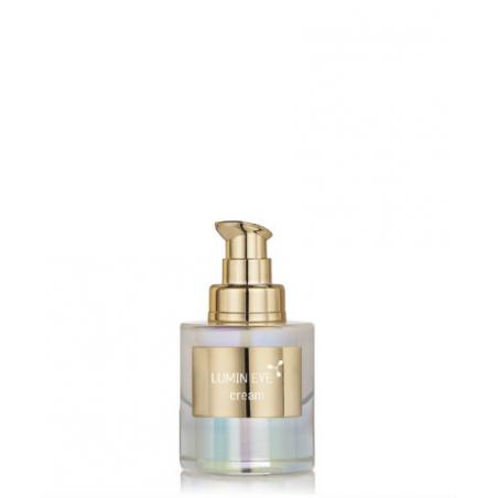 Крем против морщин и потемнений под глазами, 30 мл / Lumin Eye Cream, 30 ml