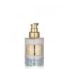 Корректирующий и восстанавливающий ночной крем, 50 мл / Night Dream Cream, 50 ml