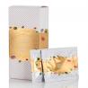 Золотая маска для придания блеска поблеклой коже, 260 мл / Gold Mask, 260 ml