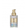 Защищающий и увлажняющий дневной крем SPF 30, 50 мл / Sunny Day Cream SPF 30, 50 ml