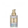 Отбеливающий крем для лица от пигментных пятен, 50 мл / Snow White Cream, 50 ml