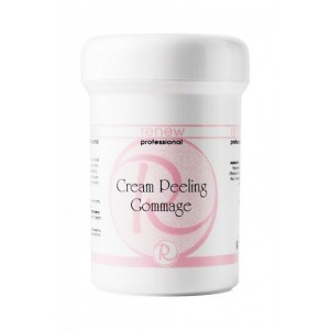 Пилинг-гомаж, 70 мл / Cream peeling Gommage, 70 ml