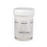 Жемчужный пилинг, 250 мл / Pearl peeling, 250 ml