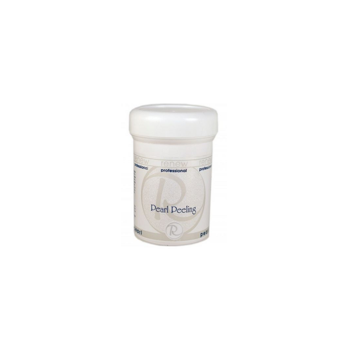 Жемчужный пилинг, 70 мл / Pearl peeling, 70 ml