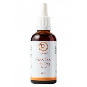 Фитиновый пилинг Шаг 1, 50 мл / Phytic Acid Peeling step-1, 50 ml