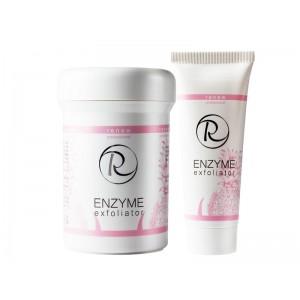 Энзимный пилинг, 70 мл / Enzyme Exfoliator, 70 ml