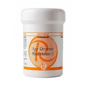 Маска с витамином С, 250 мл / Age Reverse Mask Vitamin C, 250 ml