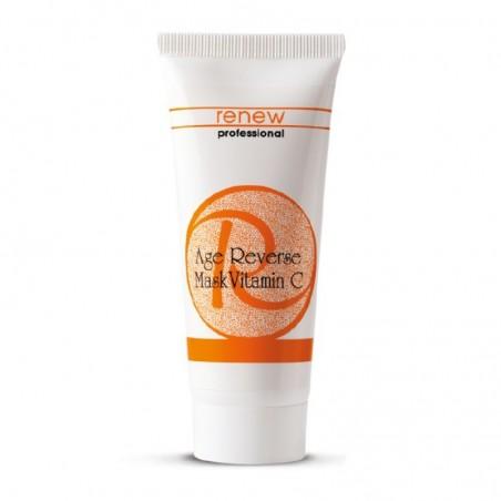 Маска с витамином С, 70 мл / Age Reverse Mask Vitamin C, 70 ml