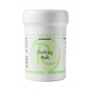 Очищающая маска, 250 мл / Purifying Mask, 250 ml