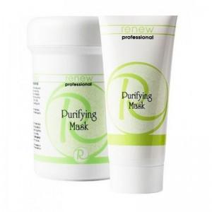 Очищающая маска, 70 мл / Purifying Mask, 70 ml