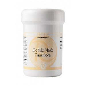 Успокаивающая маска с пассифлорой, 250 мл / Gentle Mask Passiflora, 250 ml