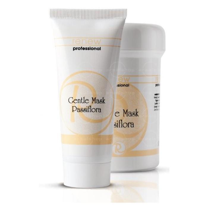Успокаивающая маска с пассифлорой, 70 мл / Gentle Mask Passiflora, 70 ml