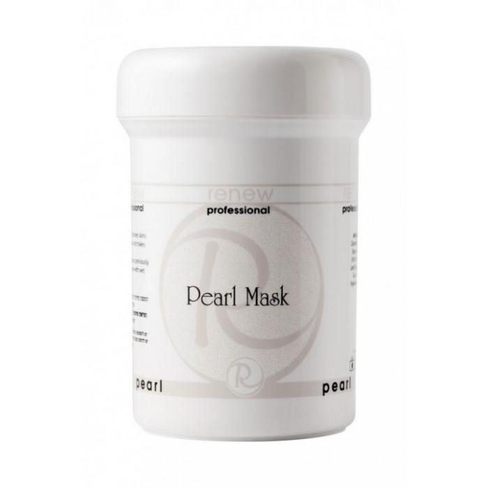 Жемчужная маска, 250 мл / Pearl Mask, 250 ml