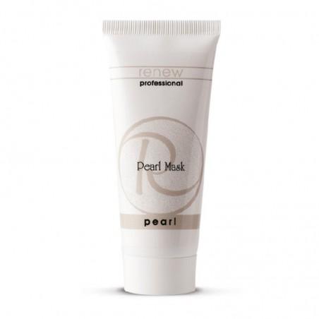 Жемчужная маска, 70 мл / Pearl Mask, 70 ml
