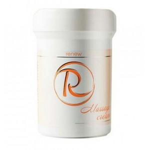 Массажный крем, 250 мл / Massage Cream, 250 ml