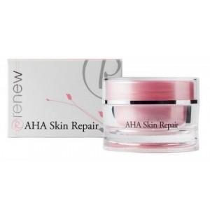 Обновляющий крем на основе АНА гидроксикислот, 50 мл / AHA Skin Repair, 50 ml