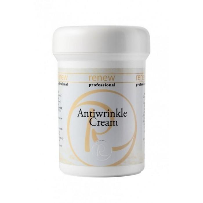 Восстанавливающий крем от морщин, 250 мл / Antiwrinkle Cream, 250 ml