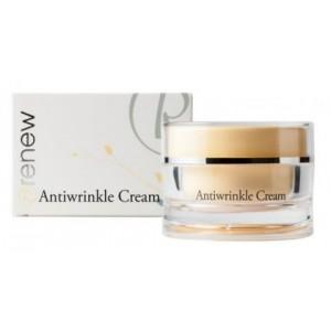 Восстанавливающий крем от морщин, 50 мл / Antiwrinkle Cream, 50 ml