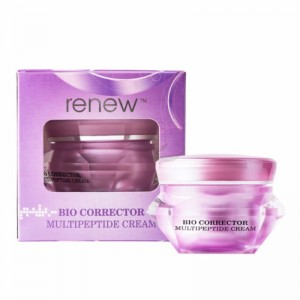 "Мультипептидный крем ""Био корректор"", 30 мл / Bio Corrector Multipeptide Cream, 30 ml"