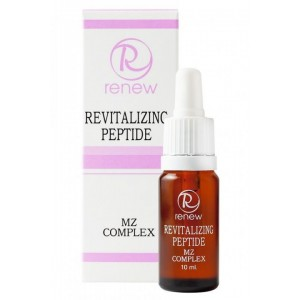 Восстанавливающий пептидный комплекс, 10 мл / Revitalizing Peptide MZ, 10 ml