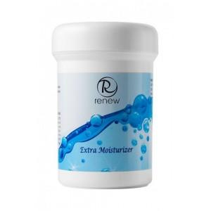 Экстра увлажняющий крем, 250 мл / Extra Moisturizer, 250 ml