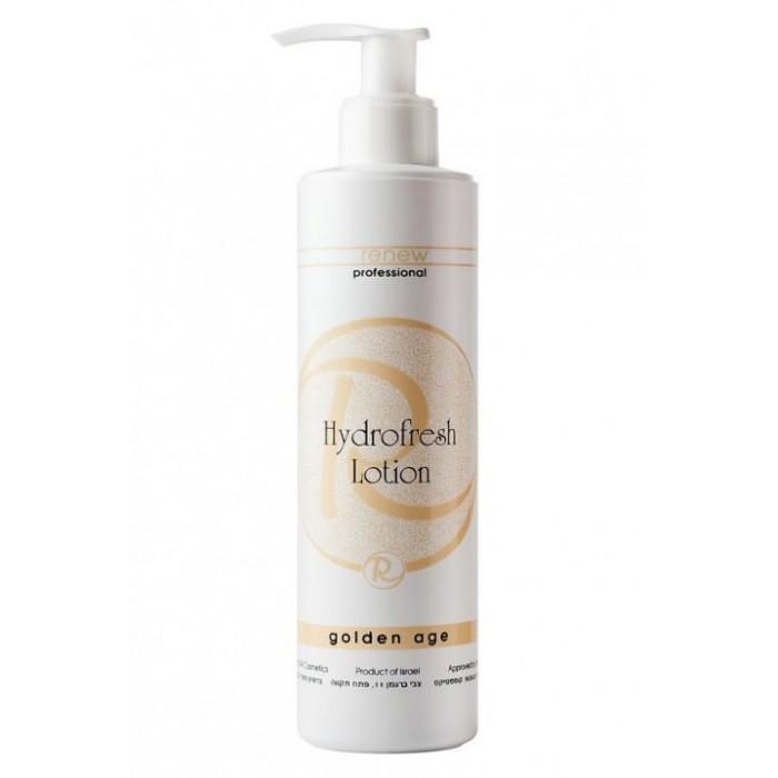 Тоник для нормальной и сухой кожи, 250 мл / Hydrofresh Lotion, 250 ml