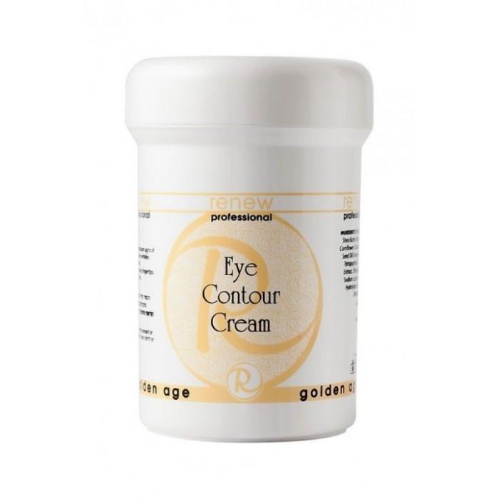 Крем для зоны вокруг глаз, 250 мл / Eye Contour Cream, 250 ml