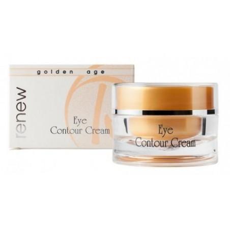 Крем для зоны вокруг глаз, 30 мл / Eye Contour Cream, 30 ml