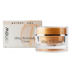 Подтягивающий увлажняющий крем, 50 мл / Lifting Moisturizing Cream, 50 ml